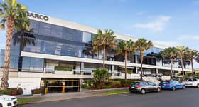 Offices commercial property for lease at 20 Highgate Street Auburn NSW 2144