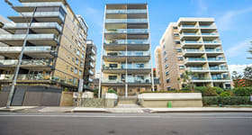 Offices commercial property for lease at 11/35-36 East  Esplanade Manly NSW 2095