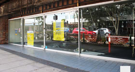 Shop & Retail commercial property for sale at 61-63 Currie Street Nambour QLD 4560