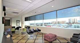Offices commercial property for lease at Level 6, Suite 161/10 Park Road Hurstville NSW 2220