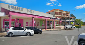 Shop & Retail commercial property for lease at 18-19/178 Lang Street Kurri Kurri NSW 2327