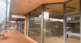 Offices commercial property for lease at 4/91 Main Street Pakenham VIC 3810
