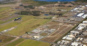 Factory, Warehouse & Industrial commercial property for lease at 151 Boundary Road Paget QLD 4740
