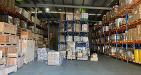 Factory, Warehouse & Industrial commercial property for lease at 1 Amour Street Milperra NSW 2214