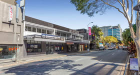 Medical / Consulting commercial property for lease at 4 & 5/915 Ann Street Fortitude Valley QLD 4006