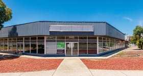 Shop & Retail commercial property for lease at Unit 2/1 Luxton Street Belconnen ACT 2617