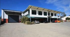 Showrooms / Bulky Goods commercial property for lease at Unit 2/900 Boundary Road Richlands QLD 4077