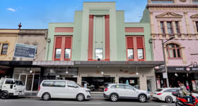 Medical / Consulting commercial property for lease at 218-222 King Street Newtown NSW 2042