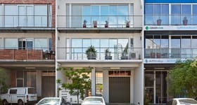 Offices commercial property sold at 11 Meaden Street South Melbourne VIC 3205