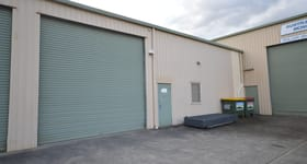 Factory, Warehouse & Industrial commercial property for lease at 2/82 Mitchell Road Cardiff NSW 2285