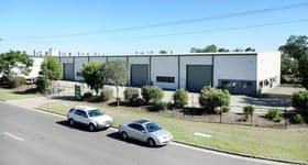 Factory, Warehouse & Industrial commercial property for lease at 2 Argon Street Carole Park QLD 4300
