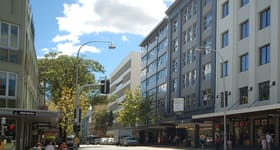 Showrooms / Bulky Goods commercial property for lease at 410/410 Elizabeth Street Surry Hills NSW 2010