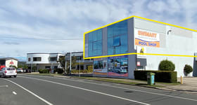 Offices commercial property for lease at Suites 3&4/34 Maud Street Maroochydore QLD 4558