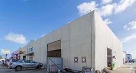 Factory, Warehouse & Industrial commercial property for lease at Unit 3/30 Salpietro Street Bibra Lake WA 6163