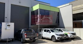 Factory, Warehouse & Industrial commercial property for lease at Unit 21/11 Davies Road Padstow NSW 2211