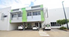 Offices commercial property for lease at Office 3 - 25/547-593 Woolcock Street Mount Louisa QLD 4814