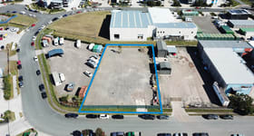 Factory, Warehouse & Industrial commercial property for lease at 12-14 Access Crescent Coolum Beach QLD 4573