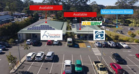 Medical / Consulting commercial property for lease at 17-27 Main Western Road Tamborine Mountain QLD 4272