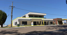 Shop & Retail commercial property for lease at 273 Monbulk Road Silvan VIC 3795