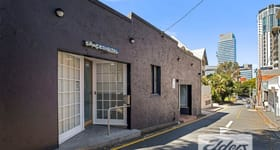 Offices commercial property for sale at 105 Bowen Street Spring Hill QLD 4000