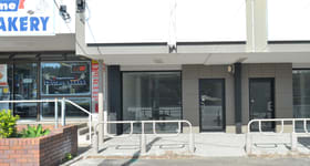 Medical / Consulting commercial property for lease at Unit 1/133 Bryants Rd Loganholme QLD 4129
