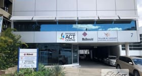 Offices commercial property for lease at 7 Marie Street Milton QLD 4064