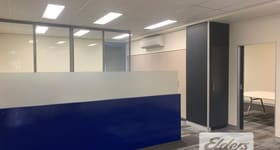 Medical / Consulting commercial property for lease at 435 Montague Road West End QLD 4101