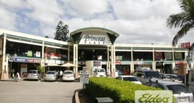 Shop & Retail commercial property for lease at 14 Annerley Road Woolloongabba QLD 4102