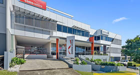 Medical / Consulting commercial property for lease at G/15 Mayneview Street Milton QLD 4064