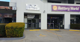 Medical / Consulting commercial property for lease at Shop 2/138-140 Elizabeth Drive Liverpool NSW 2170