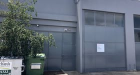 Factory, Warehouse & Industrial commercial property for lease at 5/11 Brand Drive Thomastown VIC 3074