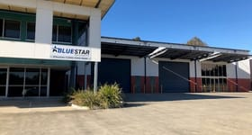 Offices commercial property for lease at 2/900 Boundary Road Richlands QLD 4077