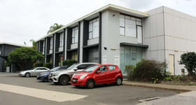 Offices commercial property for lease at 12B/241-245 Pennant Hills Rd Carlingford NSW 2118