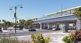 Shop & Retail commercial property for lease at Units T1 - T10 Bayswater Train Station Bayswater WA 6053