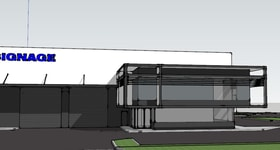 Offices commercial property for lease at Unit 2, 16 Production Road Canning Vale WA 6155