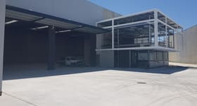 Showrooms / Bulky Goods commercial property for lease at Unit 2, 16 Production Road Canning Vale WA 6155