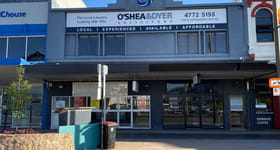 Shop & Retail commercial property for lease at Shop 1/225-229 Flinders Street Townsville City QLD 4810