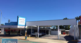Medical / Consulting commercial property for lease at Suite 2/163 Charters Towers Road Hyde Park QLD 4812