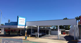Offices commercial property for lease at Tenancy 2/163-165 Charters Towers Road Hyde Park QLD 4812