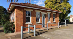 Offices commercial property for lease at 21/57-73 Brook Street North Toowoomba QLD 4350