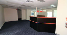 Other commercial property for lease at 13b/12 Prescott Street Toowoomba City QLD 4350