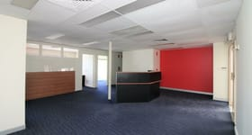 Offices commercial property for lease at 13b/12 Prescott Street Toowoomba QLD 4350