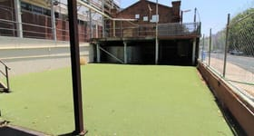 Other commercial property for lease at 6/59 Brook Street North Toowoomba QLD 4350