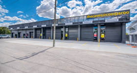 Factory, Warehouse & Industrial commercial property for lease at 6/44 Milsom Street Coorparoo QLD 4151