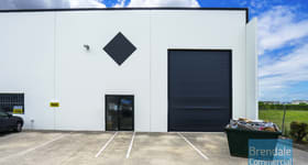 Showrooms / Bulky Goods commercial property for lease at Unit 102/193-203 South Pine Rd Brendale QLD 4500