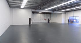Showrooms / Bulky Goods commercial property for lease at 2/300 Chesterville Road Moorabbin VIC 3189