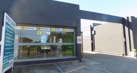 Showrooms / Bulky Goods commercial property for lease at 1+2/300 Chesterville Road Moorabbin VIC 3189