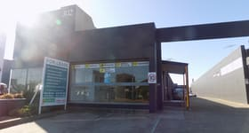 Showrooms / Bulky Goods commercial property for lease at 1/300 Chesterville Road Moorabbin VIC 3189