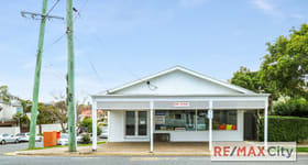 Shop & Retail commercial property for lease at 140 Hawthorne Road Hawthorne QLD 4171