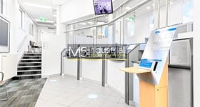 Offices commercial property for lease at 259 Kingsgrove Road Kingsgrove NSW 2208